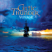 Play & Download Voyage by Celtic Thunder | Napster