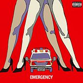 Play & Download Emergency by Icona Pop | Napster