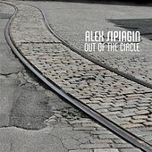 Play & Download Out Of The Circle by Alex Sipiagin | Napster