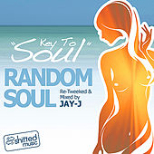 Play & Download Key To Soul by Random Soul | Napster