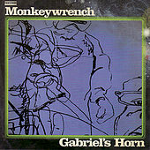 Gabriel's Horn by Monkeywrench