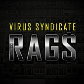 Play & Download Rag$ by Virus Syndicate | Napster