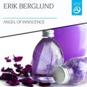 Angel of Innocence by Erik Berglund