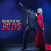 The Best of the Billys by Various Artists