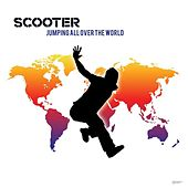 Play & Download Jumping All Over The World by Scooter | Napster