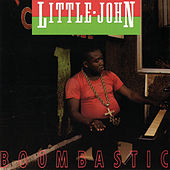 Boombastic by Little John