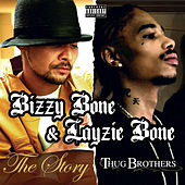 The Story & Thug Brothers (Deluxe Edition) by Various Artists