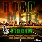 Road Medz Riddim by Various Artists