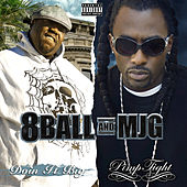 Play & Download Doin It Big & Pimp Tight (Deluxe Edition) by Various Artists | Napster