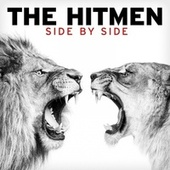 Side By Side by The Hitmen