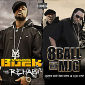 Play & Download The Rehab & From the Bottom 2 the Top (Deluxe Edition) by MJG | Napster