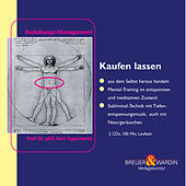 Play & Download Kaufen lassen - Beziehungs-Management by Kurt Tepperwein | Napster