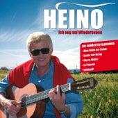 Ich sag Auf Wiedersehen by Heino