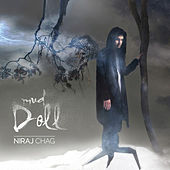 Play & Download Mud Doll by Niraj Chag | Napster