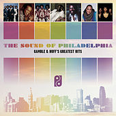 The Sound Of Philadelphia: Gamble & Huff's Greatest Hits by Gamble and Huff