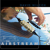 Airstream by David Wilcox