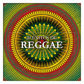 20 Éxitos del Reggae by Various Artists