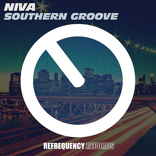 Play & Download Southern Groove by Niva | Napster