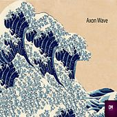 Play & Download Wave by Axon | Napster