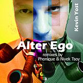 Alter Ego by Kevin Yost