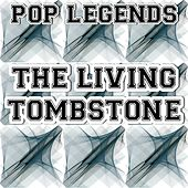 The Living Tombstone - A Tribute to Five Nights at Freddies by Pop Legends SPAM