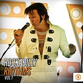 Play & Download Rockabilly Rhythms, Vol. 1 by Various Artists | Napster