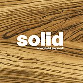 Solid by Various Artists