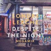 Despite The Night by Sondre Lerche