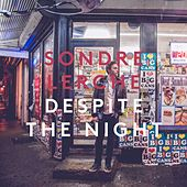 Play & Download Despite The Night by Sondre Lerche | Napster