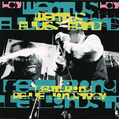 Play & Download Hoy Hoy by Wentus Blues Band   Napster