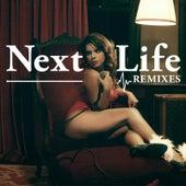 Play & Download Next Life (Remixes) EP by Bella Saona   Napster
