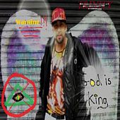 Play & Download God Is King - Warning by Trinity | Napster
