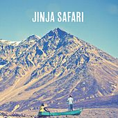 Play & Download Jinja Safari by Jinja Safari | Napster