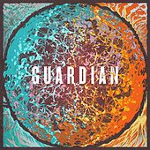 Play & Download Guardian EP by Guardian | Napster
