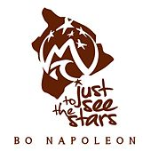 Play & Download Just to See the Stars by Bo Napoleon | Napster