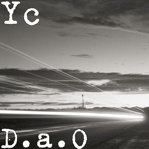 Play & Download D.a.O by YC | Napster