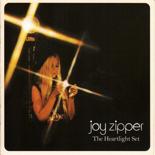 The Heartlight Set by Joy Zipper