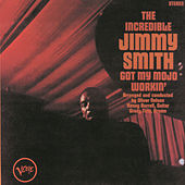 Play & Download Got My Mojo Workin' / Hoochie Cooche Man by Jimmy Smith | Napster