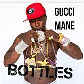 Play & Download Bottles by Gucci Mane | Napster