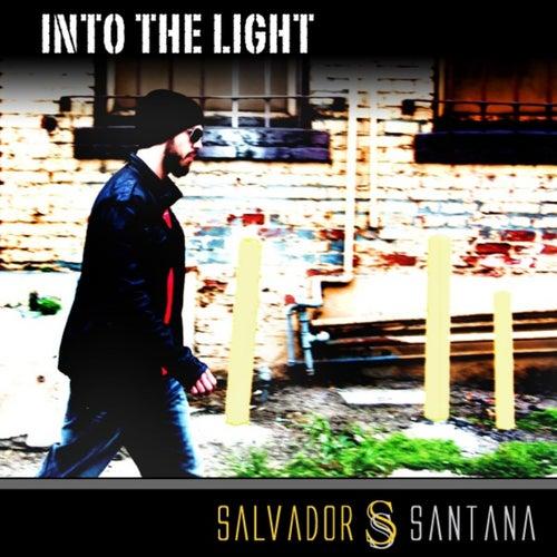 Into the Light by Salvador Santana