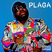 Play & Download What They Gone Do Now by La Plaga | Napster