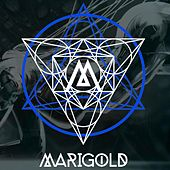 Play & Download Marigold by Marigold | Napster