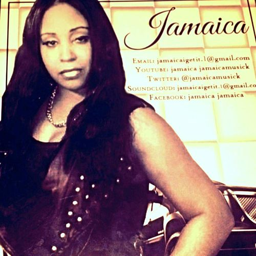 Play & Download U Good by Jamaica | Napster