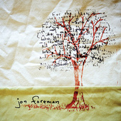 Play & Download Limbs and Branches by Jon Foreman | Napster