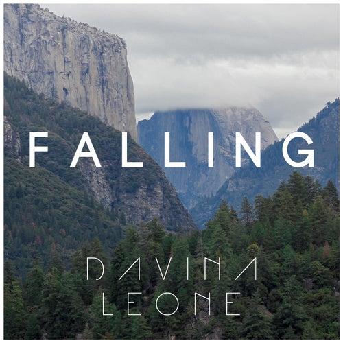 Falling by Davina Leone