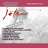 Play & Download Je T'aime by Various Artists | Napster