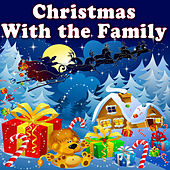 Play & Download Christmas with the Family by Faithful Fathers | Napster
