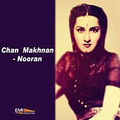 Chan Makhnan / Nooran by Various Artists