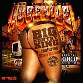 Juvenile (feat. Shad da God) by Big Kuntry King