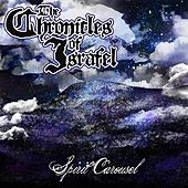 Spirit Carousel by The Chronicles of Israfel